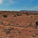Sovereign singletrack