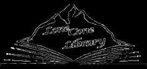 Lone Cone Library