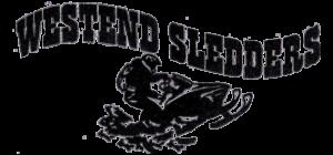 Westend Sledders