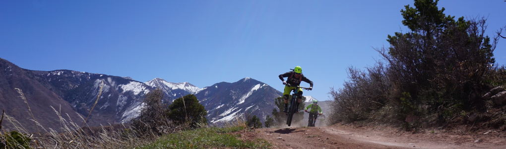 trailconditions1020x300