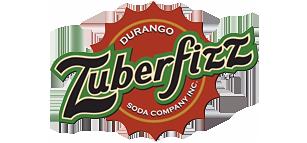 Zuberfizz Durango
